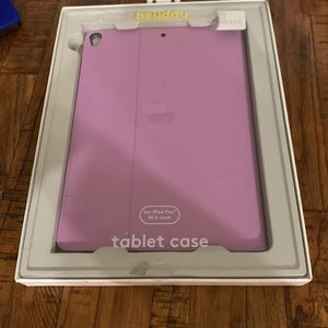 3/$10 air pad case